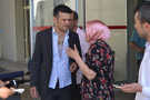 MHP'li başkanın yeğenleri AK Partili meclis üyesini dövdü!