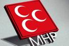 MHP İstanbul 1'i lokomotif yaptı!