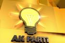 AK Parti milletvekili adaylarını tanıtacağı tarih belli oldu