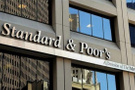 Standard&Poor's, Türkiye'nin kredi notunu açıkladı!