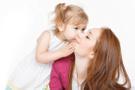 Anneler Günü ne zaman Mayıs'ın kaçı-hediyeler ve resimli mesajlar