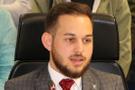 Samsunlu Recep Tayyip Erdoğan milletvekili aday adayı oldu