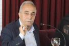 Fakıbaba'dan Ramazan ayı et fiyatı açıklaması