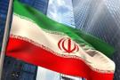 İranlı isim Mossad'ın suikast listesinde