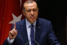 İstanbul'daki İİT Zirvesi Arap basınında