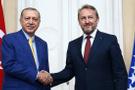 Erdoğan suikast ihbarı için ne dedi? FETÖ için sert sözler...