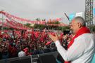 Başbakan Yıldırım: 'Kürtlerin PKK diye bir sorunu var'