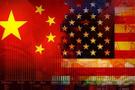 Günlerce konuşulmuştu: Ve Çin ile ABD anlaştı!