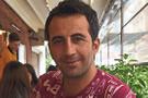 'Herkes İçin Adalet' talebiyle CHP Genel Merkezi'ne yürüyor