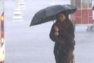 Ankara hava nasıl olacak hava durumu saatlik tahmin