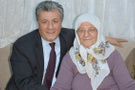 CHP'de aday olamayan Mustafa Balbay'dan twitler