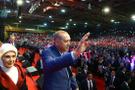 Erdoğan her hafta 10 şehirde miting yapacak! İşte program...
