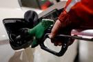 Benzin, motorin ve LPG'ye ikinci büyük zam!