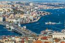 İstanbul yeni bina yönetmeliği! Rengi belediye belirleyecek