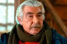 Erdal Özyağcılar'ın Sarıyer'deki evi ortaya çıktı