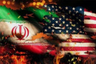 ABD İran'a yeni yaptırımlar! 'B planı yok, savaş kapıda'