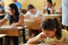 e-okul öğrenci girişi LGS sınav yeri sorgulama güncel MEB sayfası