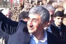 CHP'li Hasan Ramiz Parlar adaylıkten çekildi