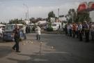 Adana'daki otopark kavgasında ölü sayısı arttı
