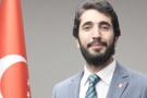 CHP'nin SP'li adayı Karaduman'ın tweetleri dikkat çekti