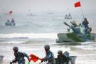 'Çin ile savaşa girmeye gücüm yetmez' itirafı