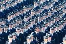 Polis maaşları ne kadar oldu-2018 temmuz zammı sonrası yeni maaşlar