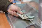 Halkbank Genel Müdürü'nden dolar açıklaması