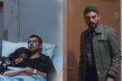 Sen Anlat Karadeniz 19.yeni bölüm fragmanı yayınlandı Tahir ölüyor mu