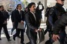 Yunanistan'dan skandal karar: FETÖ'cü isme sahip çıktı!