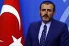 AK Parti'nin seçim beyannamesindeki detaylar