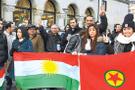 AİHM'den flaş Roj TV kararı!
