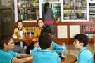 Okul kantinlerindeki tost ve poğaçaya yeni düzenleme