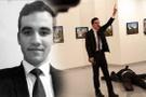 Karlov suikastında şok detay! Rus kadınla ilişkiye girmiş