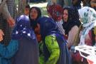 Şanlıurfa'da akraba kavgası: Ölü ve yaralılar var