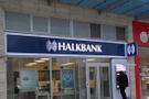 Halk Bank iddialara karşı harekete geçti