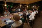 Başkan Türel Alanya'da soruları yanıtladı