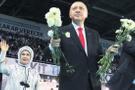 Seçim beyannamelerinde ortaya çıkan AK Parti gerçeği