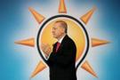 Cumhurbaşkanı Erdoğan'dan muhalefete sert sözler!
