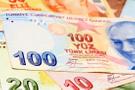 3600 ek gösterge sonrası emekli maaşları ne kadar olacak net tutar?