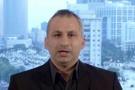 İsrailli akademisyenden Türkiye'ye 'Yahudi lobisi' tehdidi