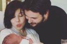 Pucca kimdir kaç yaşında eşi Osman Karagöz ile boşanıyor nedeni?