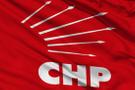 CHP'nin aday gösterdiği 3 isim için YSK'ya itiraz!