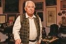 Prof. Dr. Semavi Eyice vefat etti
