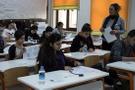 Sınav görevlisi ücretleri ne oldu ÖSYM 2018-tam ücreti listesi