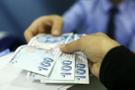 Emekli ikramiyelerinde tarih belli oldu Bakan'dan flaş açıklama