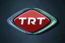 TRT: Çalışanlarımızın can güvenliğinden endişe ediyoruz