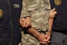 Darbeci Albay'ın kardeşi 'tanık' oldu! 1 milyon dolar ve paşalık...