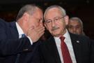 İnce ve Kılıçdaroğlu'nun ilk ortak mitingi o ilde başlıyor