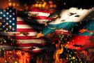 ABD istihbaratından flaş tespit: Rusya test etti, rekor geldi!