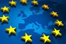 Avrupa Komisyonundan o ülkeye ceza!